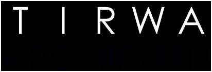 Tirwa Architekten GmbH